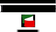 Paradiso Pizzeria Logo